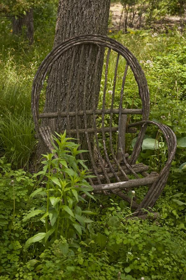 Northwind Chairs-5