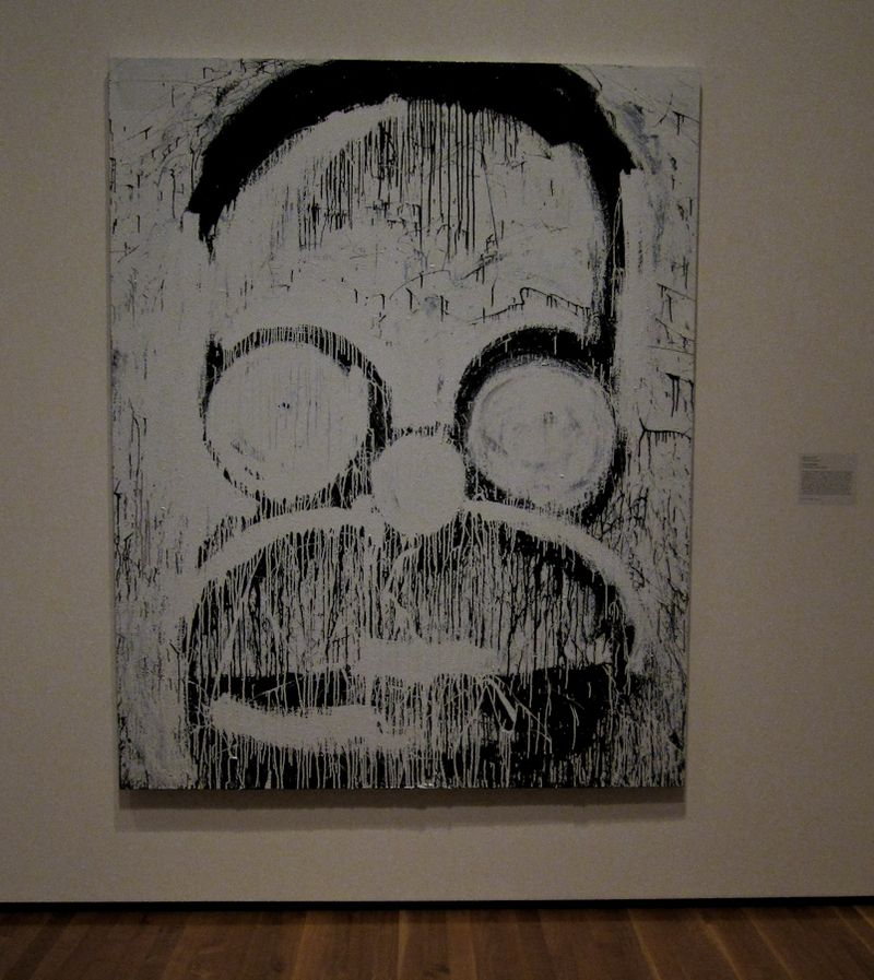 Cleveland Art-5