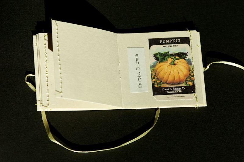 GBBD Oct 2010-33
