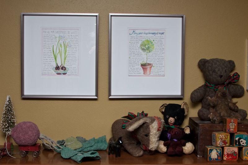 Decorations 2010-5