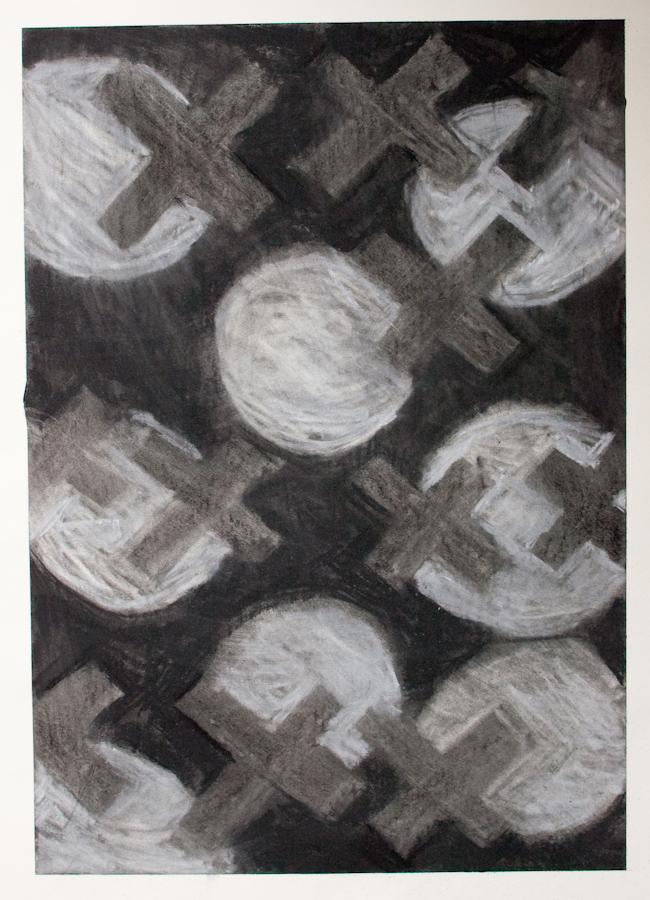 Charcoal-4