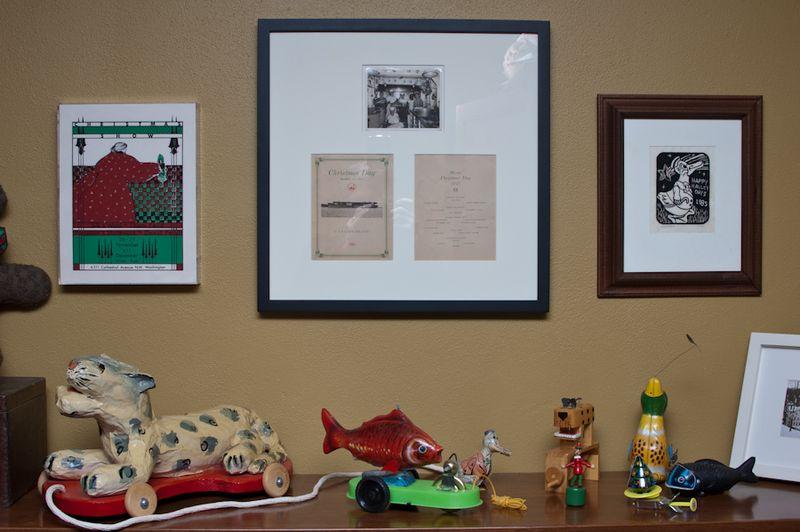 Decorations 2010-7