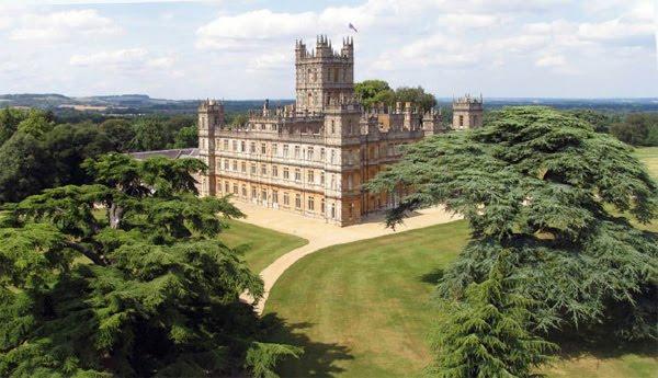 Highclere-Castle-Berkshire