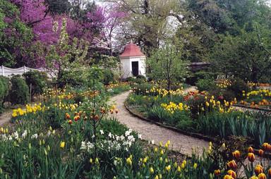 Mount_vernon_upper_garden_384x