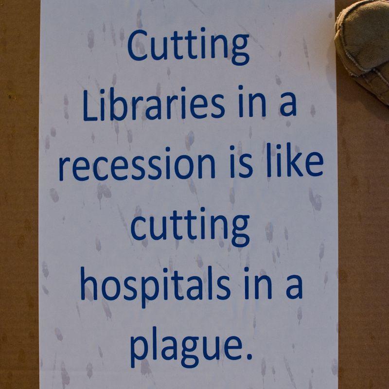 Librarians-4