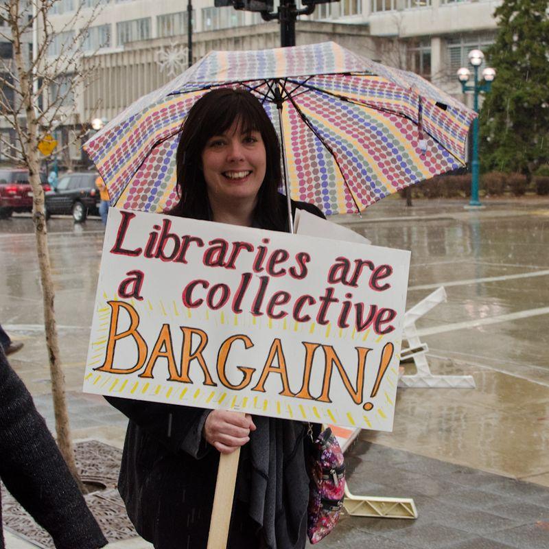 Librarians-9