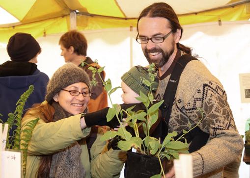 Plantsale2010