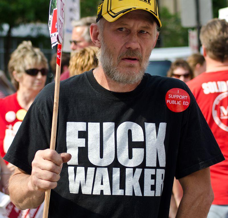Fuck Walker-1