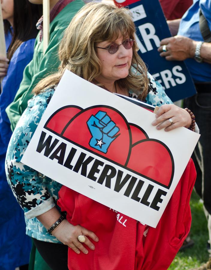 Fuck Walker-3