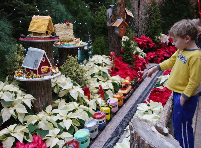 Christmas '11-10