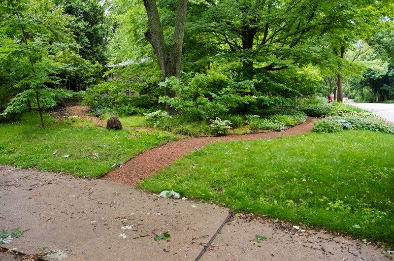 Front path, etc-10