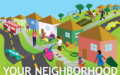 YourNeighborhood-1