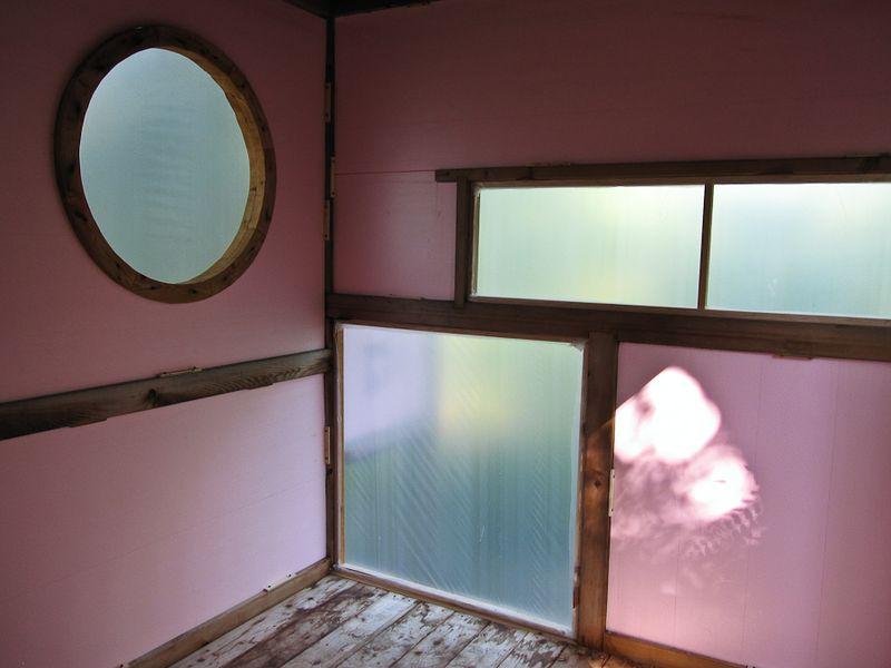 Tea House-7