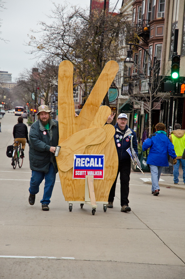 Capitol Recall-22