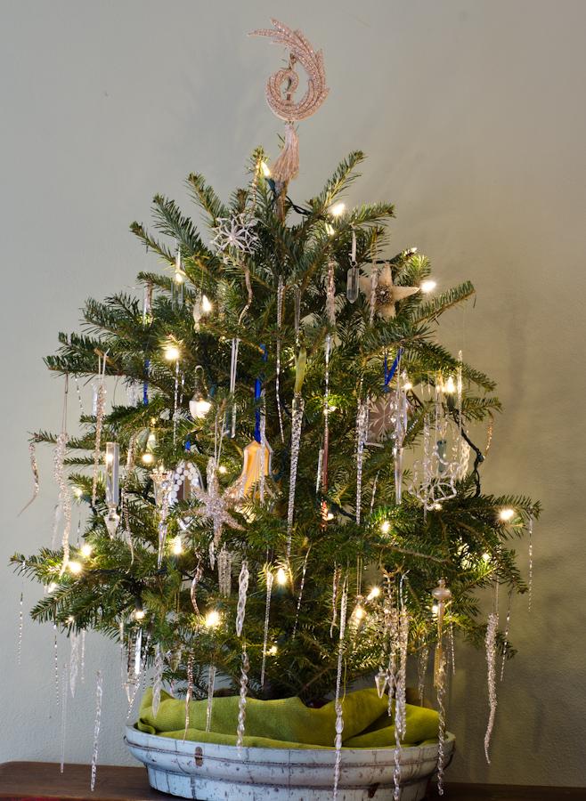 Christmas '11-4