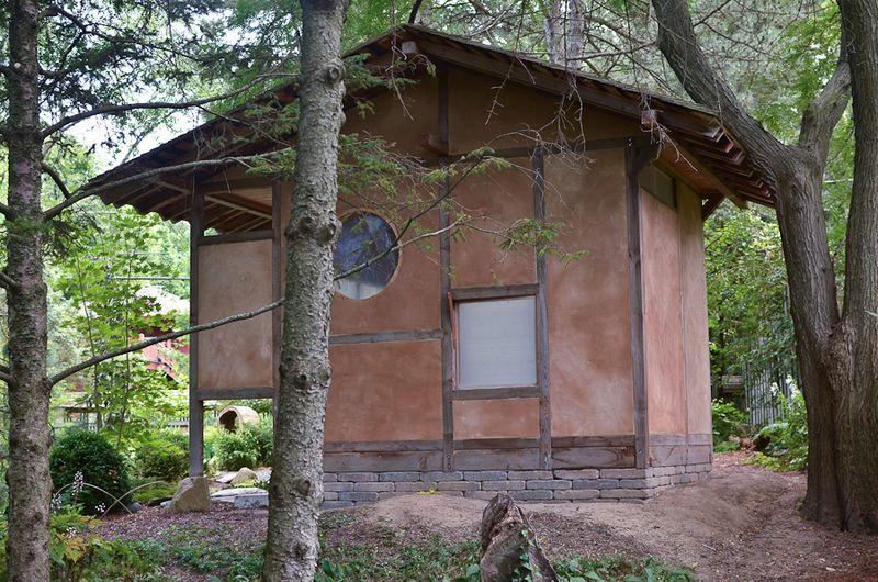 Tea House-30