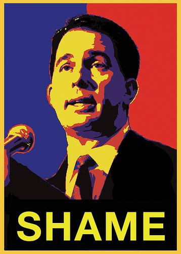 Scottwalker-shame-poster-5112615-o