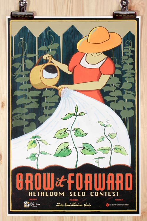 P_growforward_1