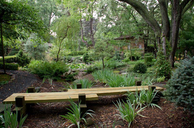 July Gardens 2012-24