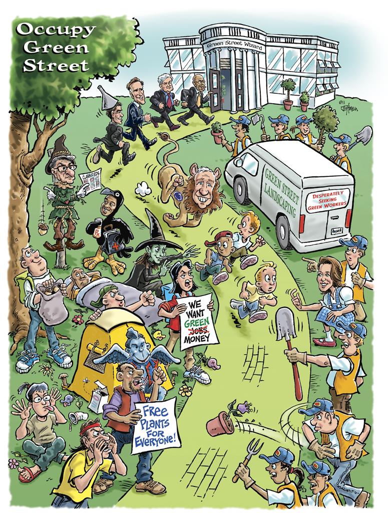 OccupyGreenStreet_Spring2012_lo-rez