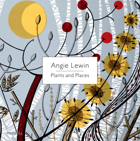 Plants_places_angie-lewin