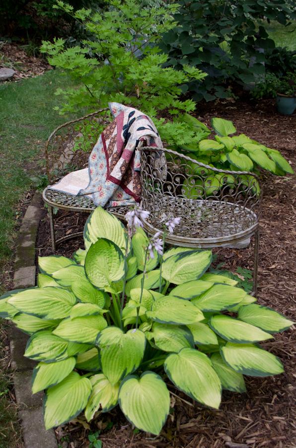 July Gardens 2012-6