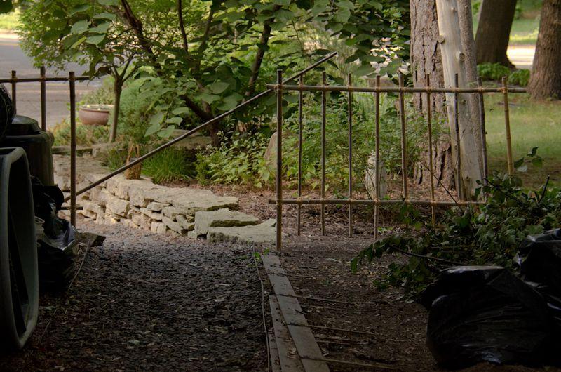 Olbrich-fence-30