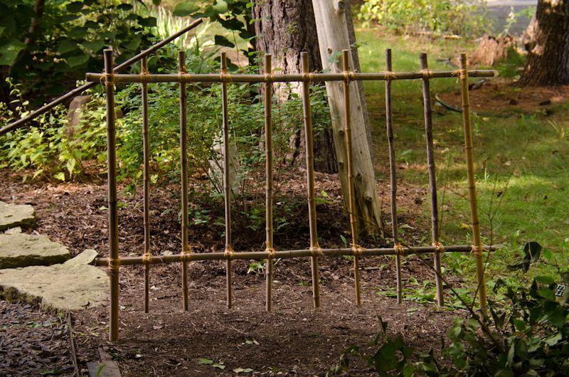 Olbrich-fence-24