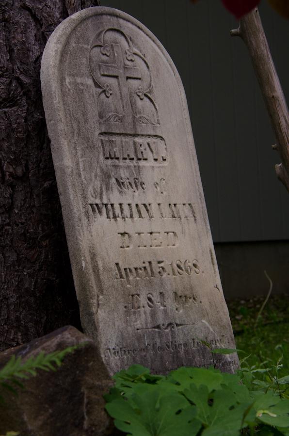 Tombstone, etc-17