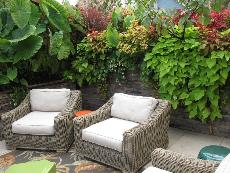 Outdoor room 3-Olbrich-Missy Jeanne