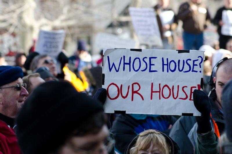 Whose House-14