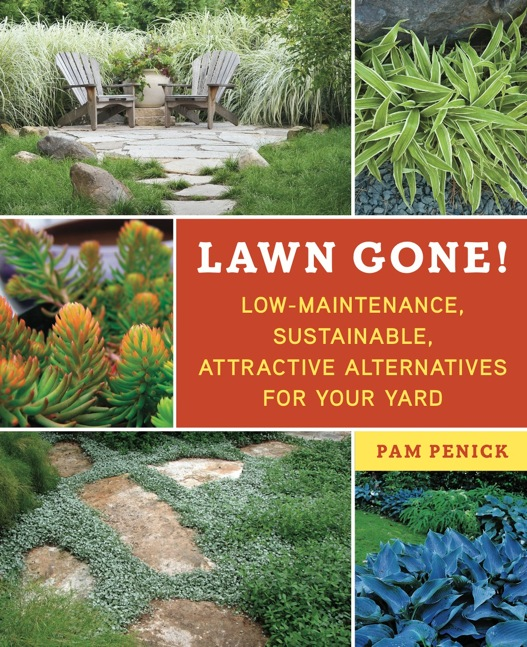 LawnGoneCover