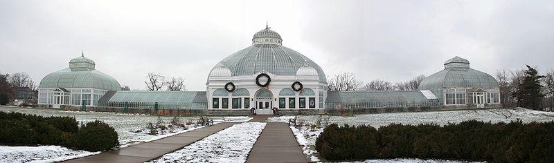 800px-Buffalo_Botanical_Gardens