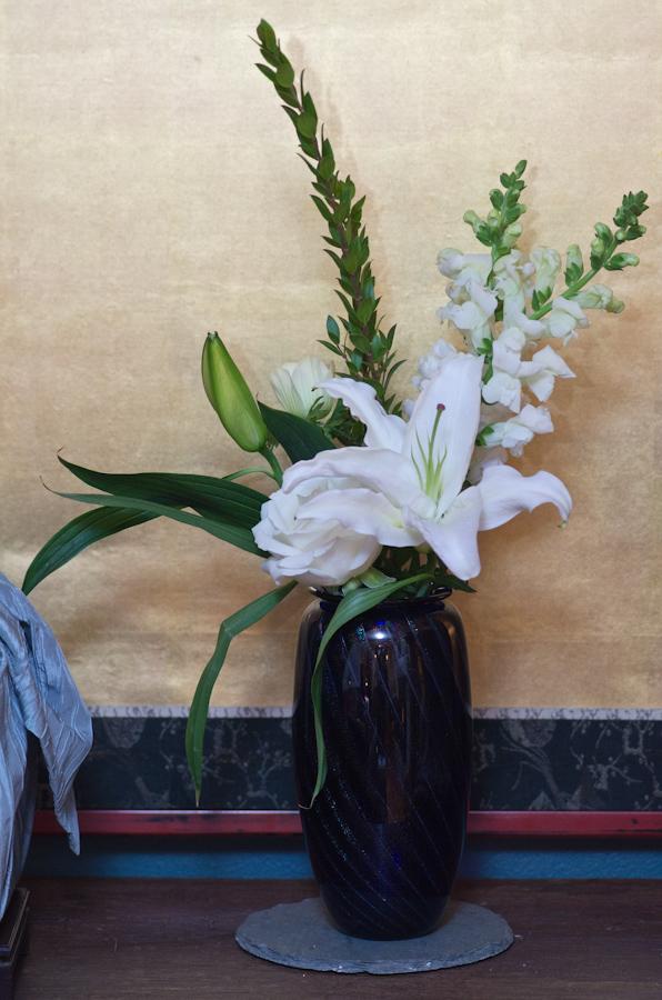 Funeral Flowers-10