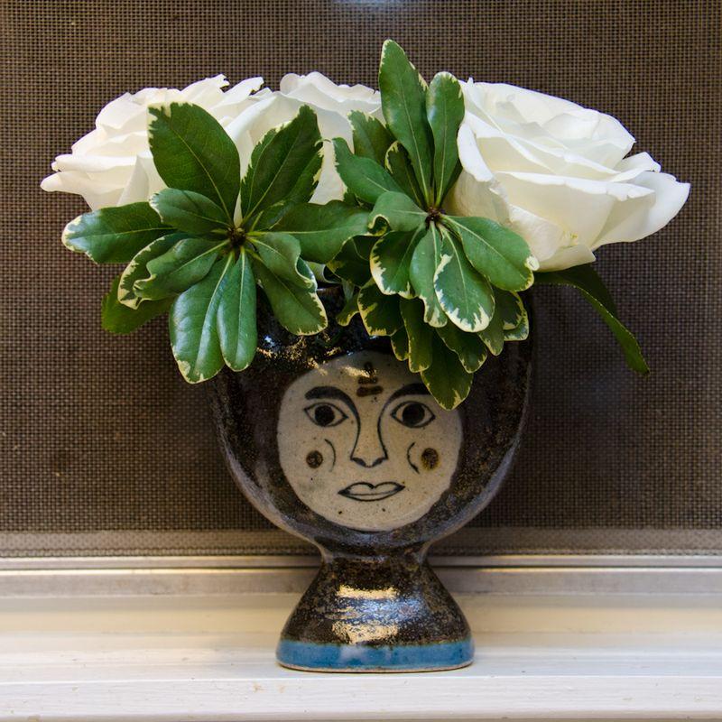 Funeral Flowers-8