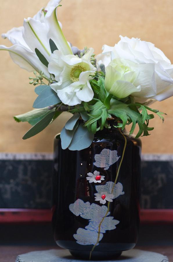 Funeral Flowers-9