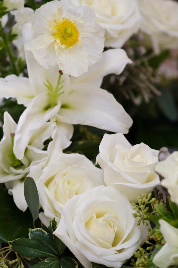 Funeral Flowers-6