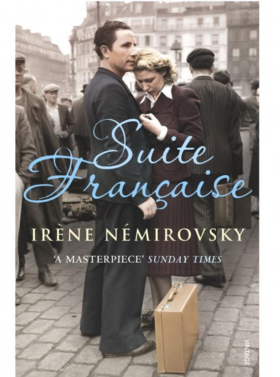 Suite-Francaise-by-Irene-Nemirovsky