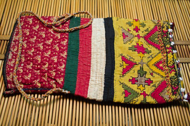Textiles and Pots-9