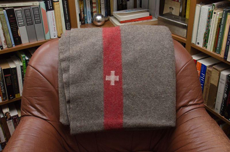 Textiles and Pots-6