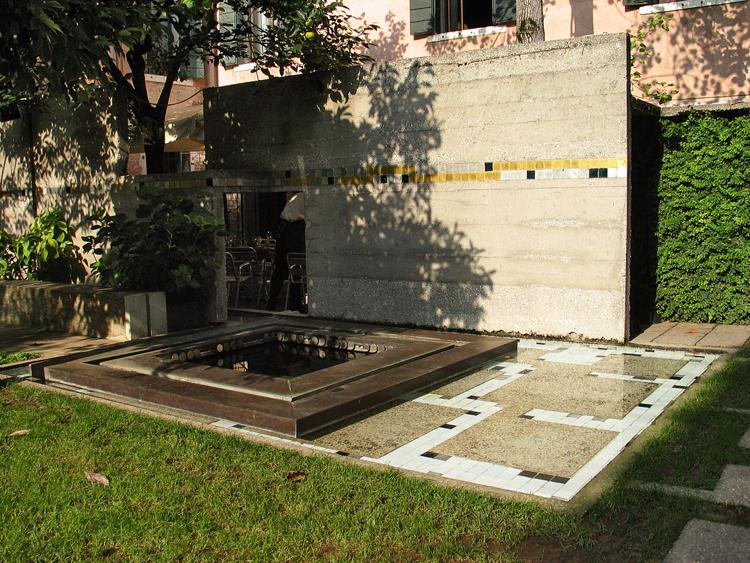 Fondazione Querini Stampalia 047