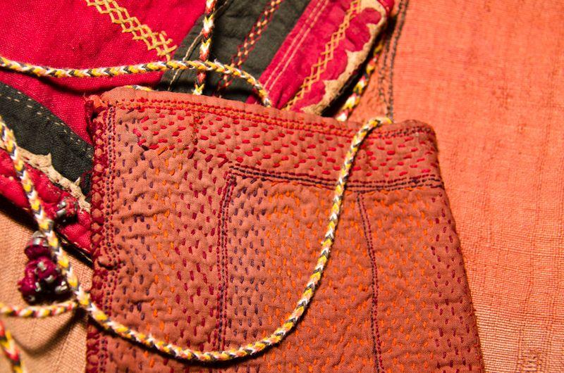 Textiles and Pots-11