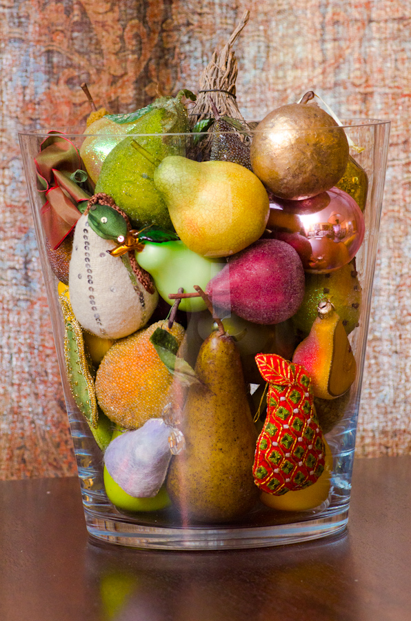 Pears-10
