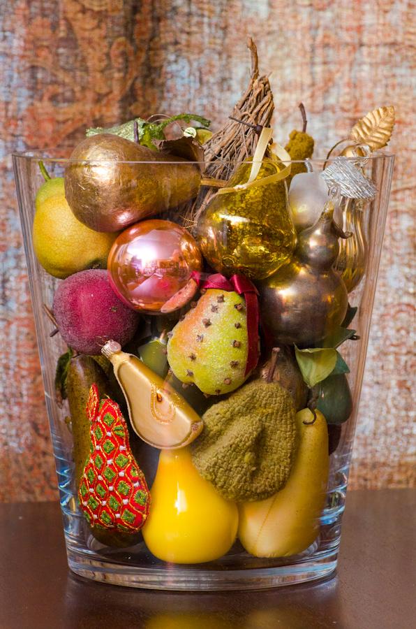 Pears-11