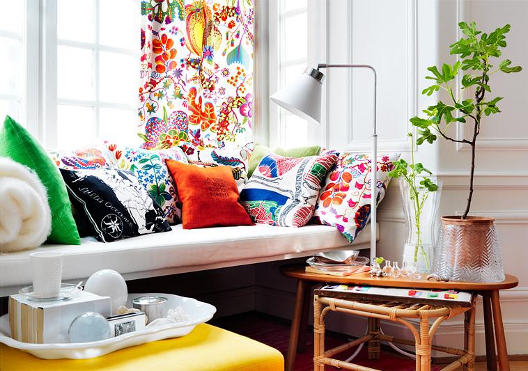Inspiration_textile_20100531