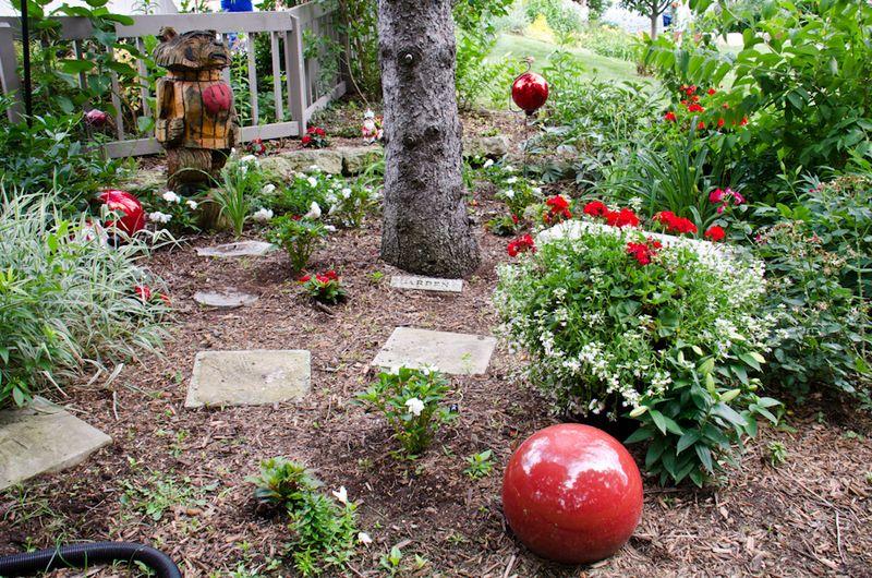 Garden Tours 2014-6
