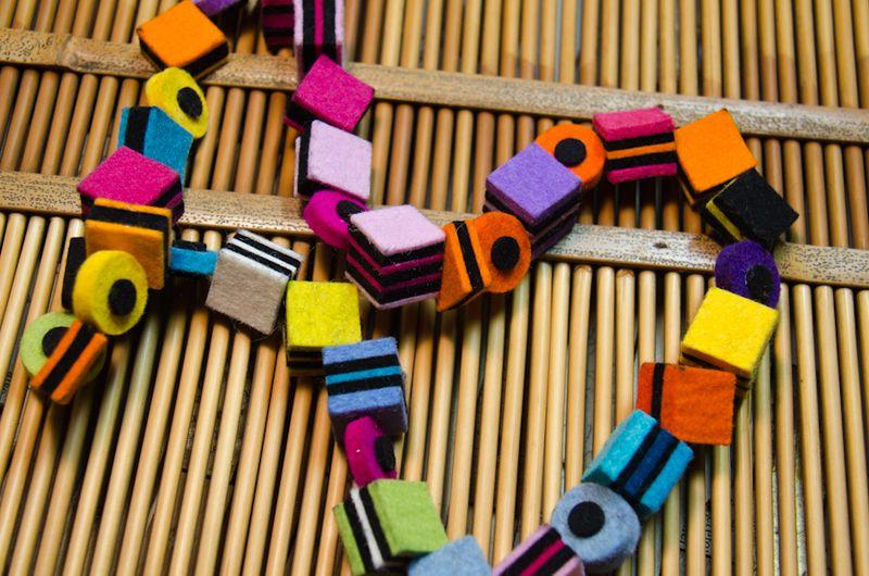 Textiles and Pots-12