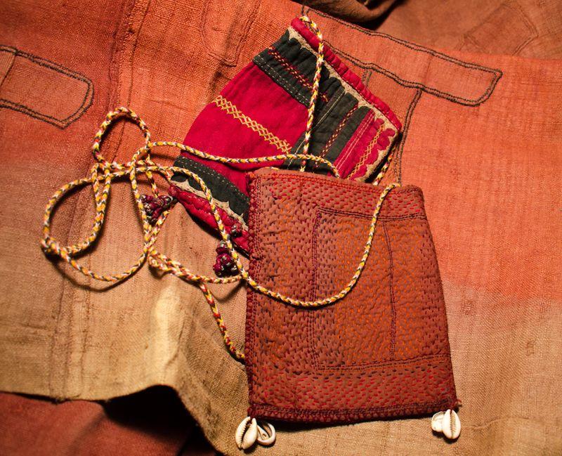 Textiles and Pots-10