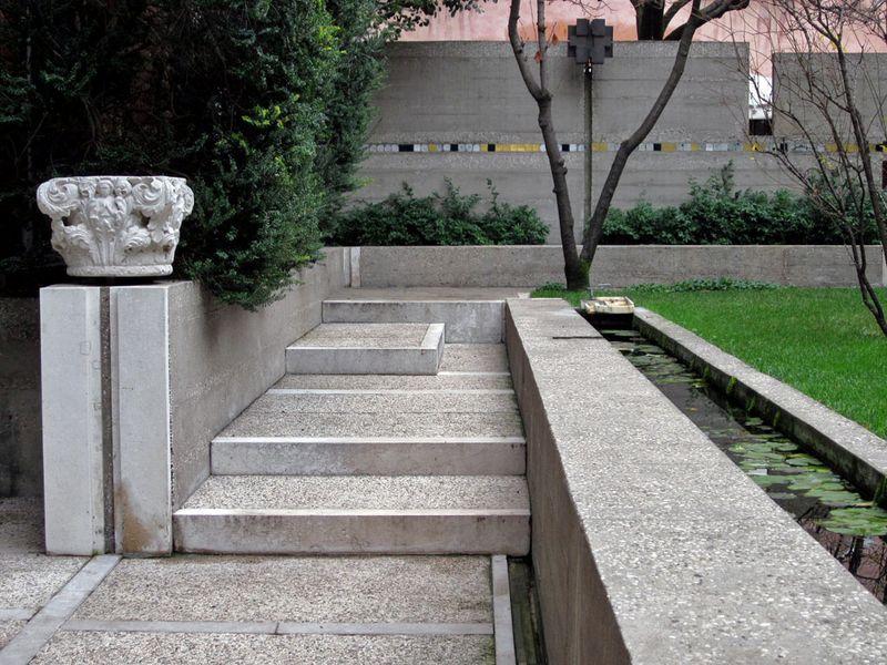 Carlo-Scarpa-Palazzo-Querini-Stampalia-26