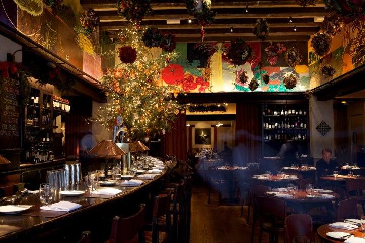 Gramercy-tavern